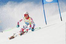 Coupe de la Fédération 2015 - Alpe d'Huez