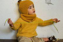 kids' hat