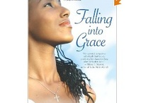 BCNN1/BCBC National Bestsellers List (Fiction) - July 2012 / FICTION BESTSELLERS / by Black Christian-News