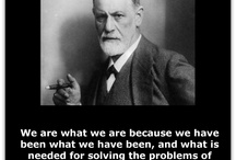 Psychology Quotes / Powerful quotes on psychology