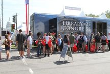 Mobile Educational Outreach