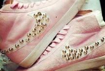 Nike !!!!