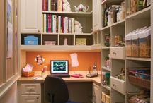 Design studio / by Tia Lauren