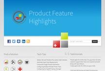Web Site Design by mg Markham Design