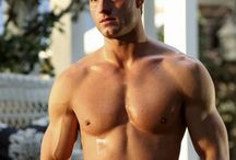 Justin Hartley / The One