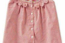 vestido n 1