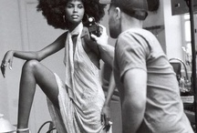 I Love Afro
