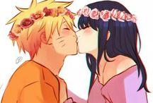 różne zdj z anime :3