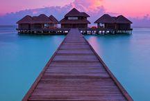 Revelion Maldive 2015 / http://www.4anotimpuri.ro/