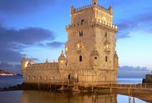 Portugal's UNESCO World Heritage Sites / Learn about Portugal's World Heritage Sites