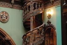 Incredible Woodwork