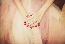 Irene-Ciendrafuri-Wedding-Part4 / Wedding Day by Carol