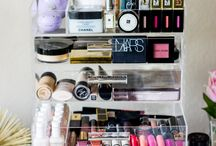 Some of our favourite beauty items