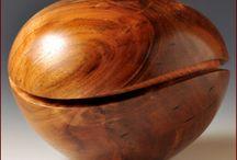 Wood You Like