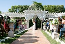 Sept 2016 Wedding of the Month / Candace and DeAnglo are Villa de Amore's Wedding of the Month for September 2016. Enjoy these beautiful photos of their gorgeous late summer wedding. Villa de Amore is located in Southern California's beautiful Wine Country near both San Diego and Orange County. To find out more about please visit our website: http:/villadeamore.com