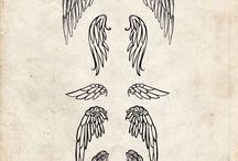 Ideias tattoo