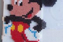Mickey og Co