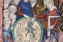 Signos Lapidarios / Catálogo de marcas de cantería. Estudios y otros ensayos sobre gliptografía.