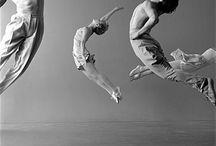 _PHOTOS dance