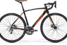 MERIDA Cyclo Cross