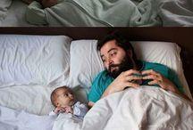 baby photo concept