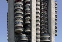 buildingZ