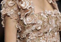 Elie Saab - Details