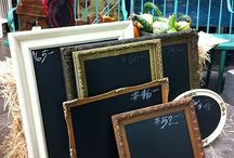 Frames UPcycling
