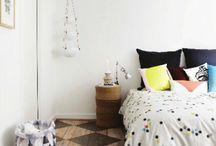 DIY Room Decors