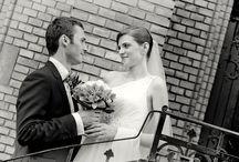 Albume foto de dunta / Exemple de albume foto de nuta, ce contin poze de nunta realziate de echipa noastra la evenimentele imortalizate.