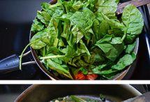 Recipes - Chutney