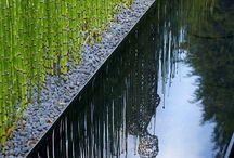 R_INSPIRATION_water sculpture