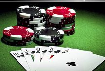 Ultimate Teen Patti Chips