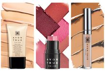 Date Night Make-Up Tips