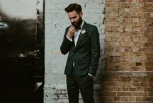 mens weddibg suit