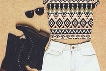 melinda fashion