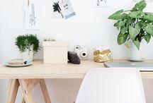 studio /