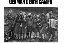 Germany criminals from AUSCHWITZ