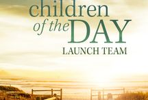 Children Of The Day… Beth Moore Bible Study…coming May 2014! / I'm sharing graphics that relate to Children of the Day. The New Bible Study from Beth Moore(I'm on the Book Launch Team) An in-depth Bible study of 1 and 2 Thessalonians