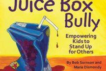 Carti pentru copii Social Skills