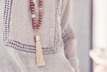 kläder & stil