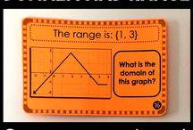 Mathletes!