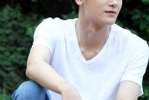 Park Hyung Sik (박형식)