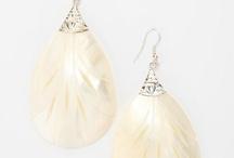 Jewelry / by Kristin Justice