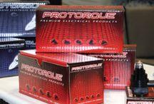Protorque  Starters / www.wsmparts.com / by ProRidersMarketing Joe D.