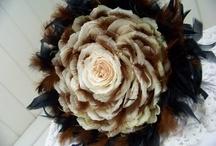 Flower, glamelia