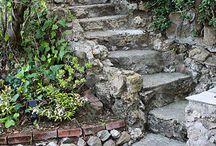 Quinta Garden
