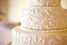 Wedding / by Brigitte Layfield