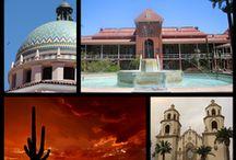 Tucson, Arizona - Wedding Selections / Welcome to MY WEDDING SELECTIONS NETWORK! Check out our selection of Tucson, Arizona Wedding Professionals! weddingselections.com
