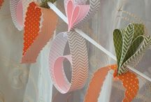 DIY & Crafting - Easter